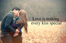 Beautiful-kiss-2