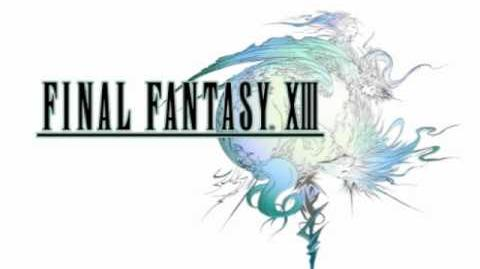 March of the Dreadnoughts - Final Fantasy XIII OST