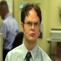 Dwight-schrute