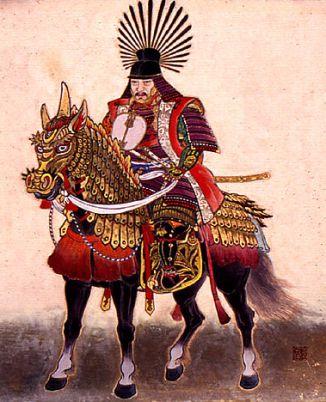 File:Hideyoshi Toriyama.jpg