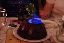 ToastyPudding