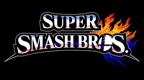 Super Smash Bros. - New Character Reveal Trailer 2