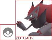Zoroark-0
