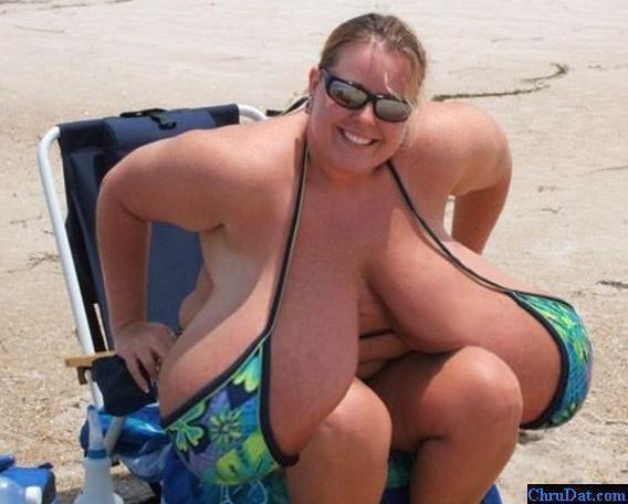Big-boobs2.jpg