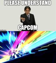 Please understand capcom by ichigoxxrukia-d7lka0b