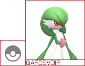 Gardevoir-1