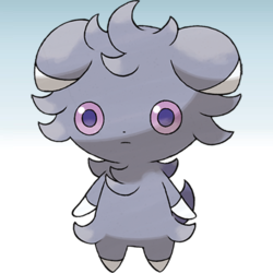 Espurr Gamefaqs Super Smash Bros Board Wiki Fandom