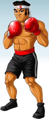 Piston Hondo Smash