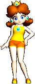 DaisyBeingASlut