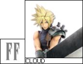 Cloud-0