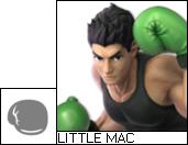 Little Mac-0