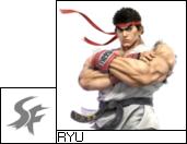 Ryu-0
