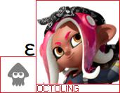 Octoling