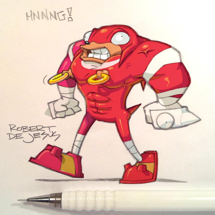 Knuckles & Knuckles | GameFAQs Super Smash Bros  Board Wiki | FANDOM