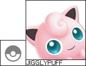 Jigglypuff-0