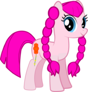 Pinkielolie proto 1 by 37517998-d62p0le