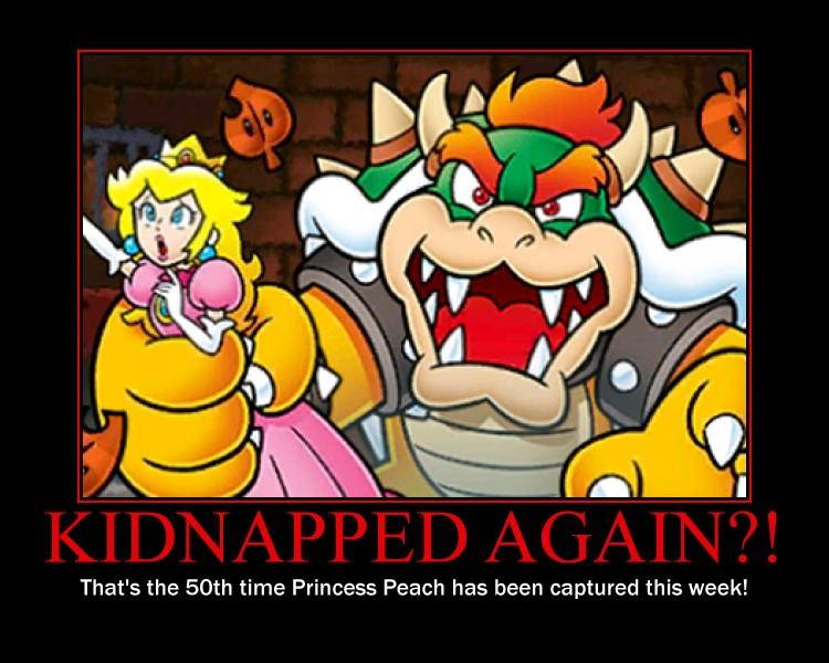 latest?cb=20140524084528 peach gamefaqs super smash bros board wiki fandom powered by