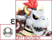 Dry Bowser-0