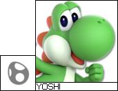 Yoshi-0