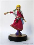 ZeldaasSkywardSwordZelda