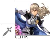 Corrin-0