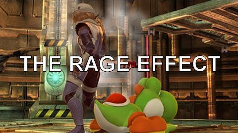 Rage (mechanic)