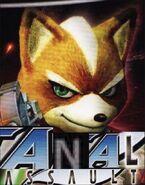 Expand Dong Gamefaqs Super Smash Bros Board Wiki Fandom Powered