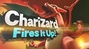 Charizard2