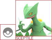 Sceptile-0