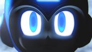E3-2013-Nintendo-Direct-Super-Smash-Bros.-2013-06-11-07 36 331