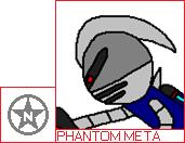 Phantom Meta