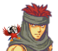 Jaffar and Iago