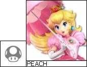 Peach-0