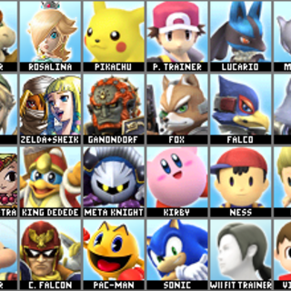 Patwhit01's first roster ever. Don't look at it or you die.