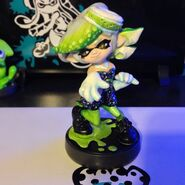 Marie custom amiibo1 large