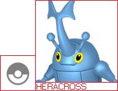 Heracross-0