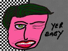 Yer Baby