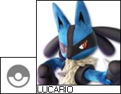 Lucario-0