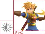 Isaac-0