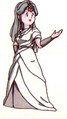 67px-Palutena's old looks (teenager)