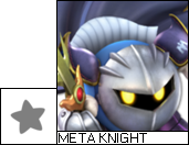 Meta Knight-0