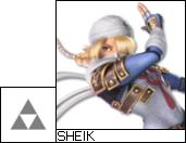 Sheik-0