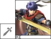 Ike-0