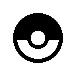 PokemonSymbol