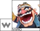 Wario-0