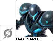 Dark Samus-0