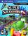 Super Smash Bros. for Wii U and Nintendo 3DS
