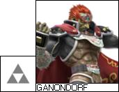 Ganondorf-0