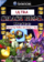 Ultra Smash Bros. Melee Featuring Ridley and King K. Rool