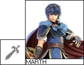 Marth-0